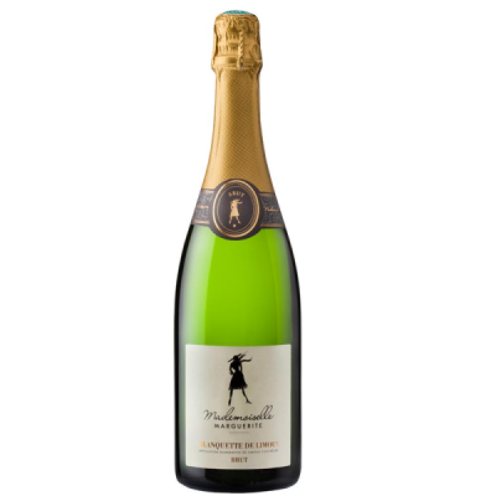 Mousserende wijn, Franse wijn