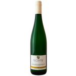 Witte wijnen, spätburgunder